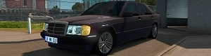 Mercedes-Benz 090E