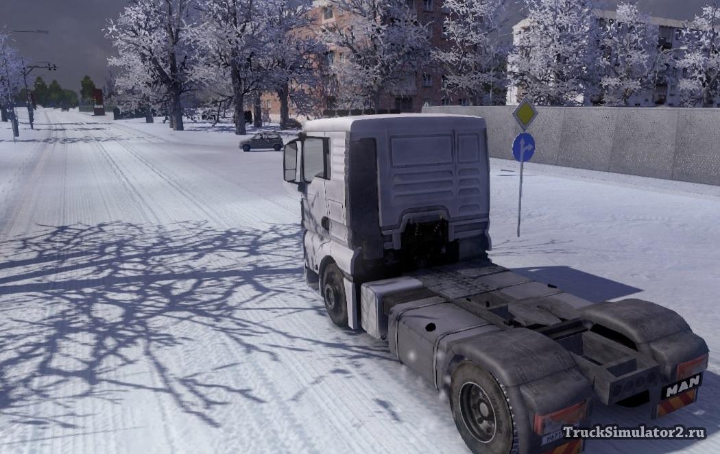 Зимний ящик helios купить