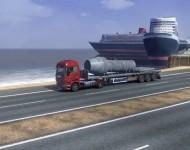 TruckSim 5.1.2