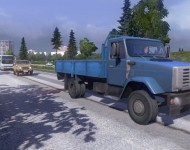Пак русского трафика 1.2