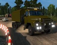 КрАЗ-260