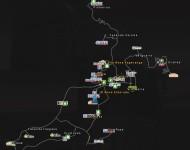 Карта Эльдорадо 1.2