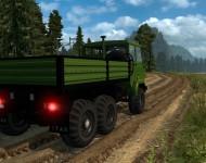 FSC Star 200
