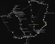 Карта Эльдорадо 1.6.7