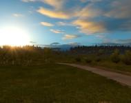 Piva Weather 2.2