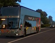 El Busstar DD