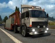 Iveco 190.38 Special