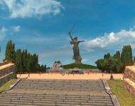 Русская карта 1.7