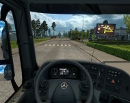 GPS навигатор Garmin 50LMT
