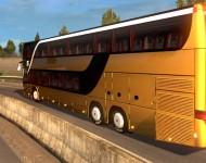 Setra S431 DT