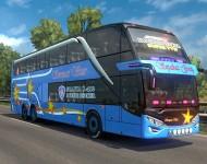 Jetbus 2 SDD