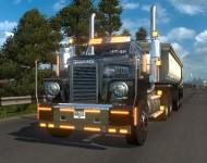 Dodge 900 CNT