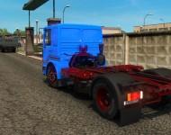 Roman Diesel