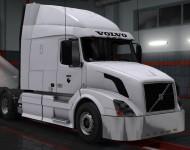 Volvo VNL 630 / 670