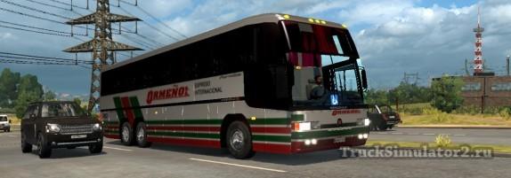 Marcopolo GV 1150
