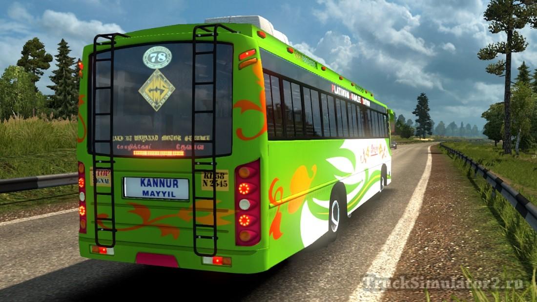 MARUTI / ASHOK LEYLAND V2 (1 27-1 31) – keralabusdesign