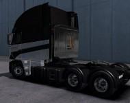 Galvatron TF4