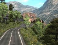 Дорога смерти Перу - Peru Death Road