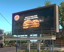 Реалистичная реклама