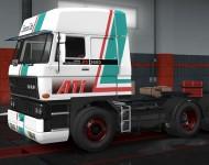 DAF F241