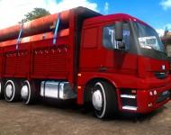 BMC Pro 935