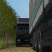 Russian Trucker