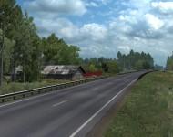 Русская карта 2.0 - RusMap 2.0