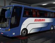 Busscar Vissta Buss HI / Jumbuss 360