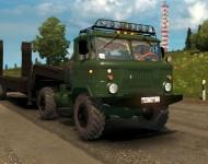 ГАЗ-66