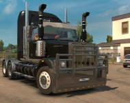 Western Star 4800