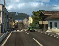 Карта Японии - Project Japan