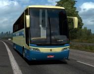 Busscar Vissta Buss HI