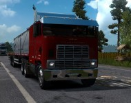 International 9600