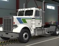 Freightliner FLC 12064T