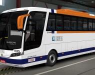 Busscar Vissta Buss LO