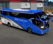 Legacy Sky SR2 XHD Prime