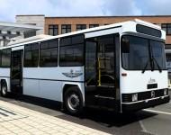 Mercedes-Benz O457