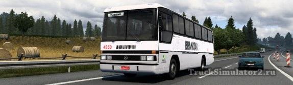 Marcopolo G4 800