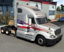 Freightliner Century / Freightliner Columbia